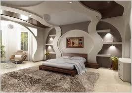 beautiful modern bedrooms. Plain Modern Beautiful Modern Bedroom Design Ideas 2016 To Bedrooms