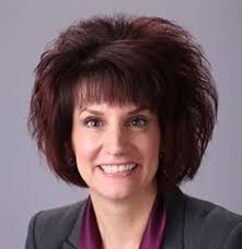 My financial planning approach - Wendy Mueller | Ameriprise Financial