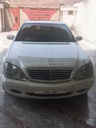 Addresses on the map, phone numbers, websites, opening hours, reviews, photos, search for driving directions and public transport routes. Used Mercedes Benz S Class For Sale At Motors Club Lahore Showroom In Lahoremotors Club