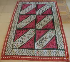 100% Handmade Ralli Quilt – Applique Work Product Code: SV-962 ... & 100% Handmade Ralli Quilt – Applique Work Product Code: SV-962 Material: Adamdwight.com