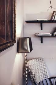 scandinavian design lighting. \ Scandinavian Design Lighting N