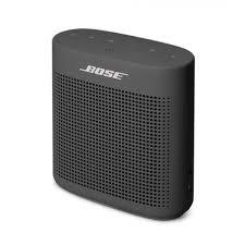 bose bluetooth speakers price. bose soundlink color bluetooth speaker ll black speakers price