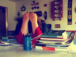 causes teenage problems essay