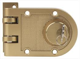 front door lock types. Front Door Lock Types » Awesome How Much Does It Cost For Replacement
