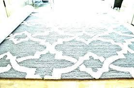 grey chevron rug area rugs home decor black and white gray 5x7