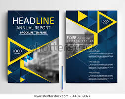 Design A Flyer Online Free Template Design Flyer Online Free Mac 12 Photos Mesothelioma Philro Post