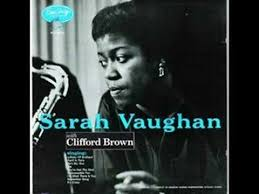 <b>Sarah Vaughan</b> - Lullaby of Birdland - YouTube