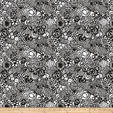 1920s Patterns
