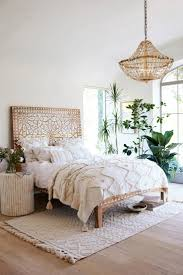 simple bedroom inspiration. Bedroom Inspiration Ideas Furniture Interior Design Natural Texture Beautiful Bedrooms Handcarved Albaron Anthropologie Simple Wallpaper House Good Great S
