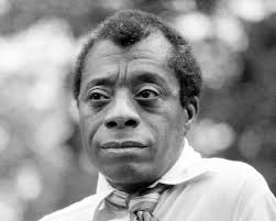 paris review james baldwin the art of fiction no  james baldin taken hyde park london photograph by allan warrenthe paris review no 129