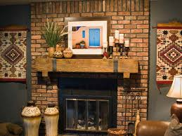 Fancy Fireplace Interior Fancy Fireplace Design Ideas On And Tv Above Excerpt