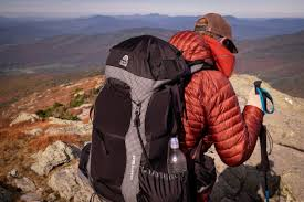 The <b>Best</b> Backpacking Backpacks of 2019 | OutdoorGearLab