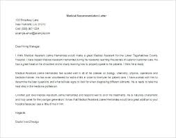 Work Recommendation Letter Social Work Recommendation Letter From Employer Ooojo Co