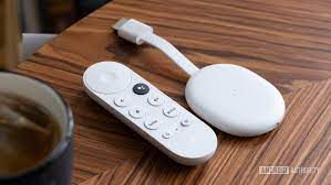 Chromecast with Google TV: What you need to know - Android Authority