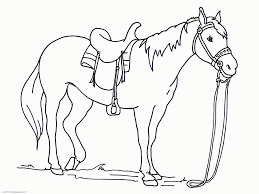 Pick up your colored pencils and start coloring right now! Big Printable Coloring Pages Horses Coloring Pages For All Ages Horse Coloring Pages Horse Coloring Horse Coloring Books
