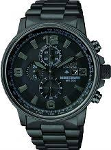 "citizen watches men s ladies eco drive watch shop comâ""¢ mens citizen nighthawk chronograph eco drive watch ca0295 58e"