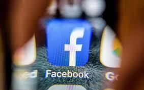 facebook to pay 100 million euros in italian tax fraud dispute