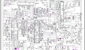 snowdogg plow wiring diagram v snow controller plows diagrams car full size of snowdogg plow controller wiring diagram snow v fisher harness install beautiful diagrams har