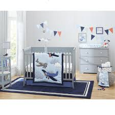 airplane crib bedding dinosaur baby bedding forest crib bedding