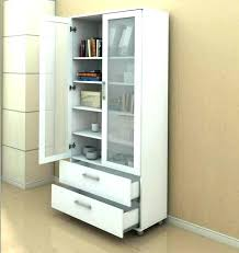 sliding door book cases bookcase glass plans luxurious modular pottery barn bookcases with doors and drawers