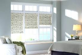 blackout blinds for baby room. Full Size Of Blinds:baby Room Blackout Blinds Myhomedesign Win Custom Roller Shades Online Sheer Large For Baby M