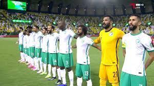 ملخص مباراة السعودية و أوزبكستان | المنتخب السعودي يتأهل ويهدي لبنان التأهل  | تصفيات كأس العالم 2022 - YouTube
