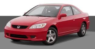 Amazon.com: 2004 Chevrolet Cavalier Reviews, Images, and Specs ...