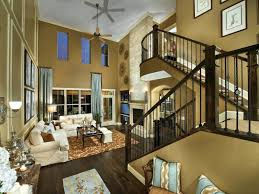 architecture design house interior. Source · House Interior Design Architecture
