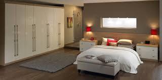 Quality Oak Bedroom Furniture Oak And White Gloss Bedroom Furniture Best Bedroom Ideas 2017