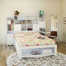 full size of bedroom full room rugs s that rugs affordable large area rugs nice