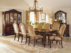 19 stupendous traditional dining room design ideas for your inspiration design ideen