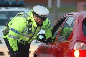 car insurance companies in scarborough raipurnews
