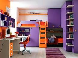 diy room decor ideas 2018 36 easy crafts at home 2017 cute teenage furniture