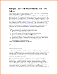 Recommendation Letter Application University 100 Original