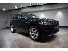 2018 jaguar suv lease. plain jaguar new 2018 jaguar fpace 25t premium suv for sale west palm beach fl in jaguar suv lease r