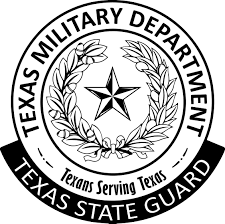 Texas State Guard Wikipedia