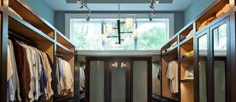 industrial lighting for home. Plain Lighting The Best Industrial Lighting Fixtures For Your Closet Decor Throughout Industrial Lighting For Home
