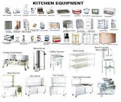 restaurant kitchen equipment list. Kitchen:KaTom Restaurant Supply Kitchen Equipment Best Ideas List
