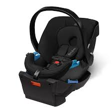 infant car seat rear facing from birth up to approx 18 months