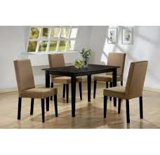 beige dining room set and astonishing dining room used dining room sets 38 adorable