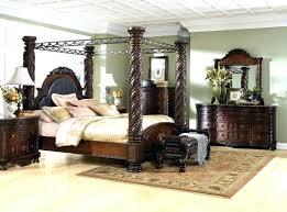 ashley black bedroom set – wannyanomohide.site