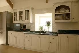 Paint Oak Kitchen Cabinets 41 Best Images Of Painting Oak Kitchen Cabinets White Painted