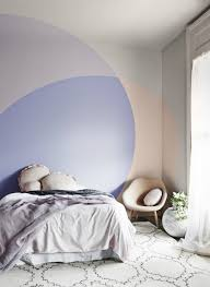 Pastel Colors For Bedrooms Turn Your Home Into A Candy House With Pastel Colors