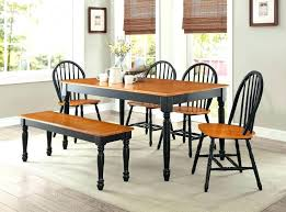 dining room furniture table set for round gl and chairs ebay
