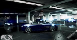 Full Size of Garage:luxury Garage Designs Garage Woodshop Plans Luxury Home  Car Garage Golf ...