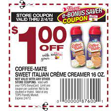 Man, i can't believe how many of these creamers don't even have any. Carnation Coffee Creamer Coupons Printable Page 1 Line 17qq Com