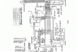 1981 ct70 wiring diagram images parts 1981 ct70 a wire harness 1981 honda ct70 wiring diagram allsuperabrasive