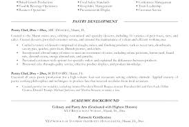 Cook Cover Letter Sample Line Cook Cover Letter Sample Line Cook