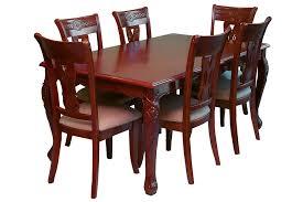 dining set wood. dining set wood r
