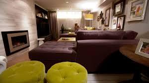 basement office design.  Design For Basement Office Design E